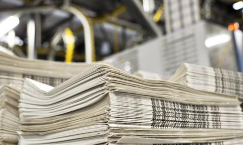 Sellin: Zakup przez Orlen Polska Press umniejszy dominację kapitału zagranicznego w mediach