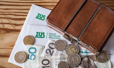 11 ważnych zmian w ubezpieczeniach społecznych od 1 stycznia 2022 r.