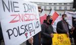 Rolnicy zapowiadają kolejną manifestację w Warszawie we wtorek