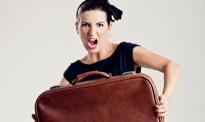 Za dużo wydajesz? Nie otworzysz torebki – kolejny szalony finansowy gadżet