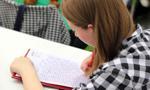 KO przeciwko zapowiadanym zmianom w ustawie o szkolnictwie wyższym