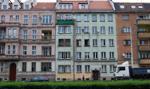 Mieszkanie we Wrocławiu za mniej niż 200 tys. zł?