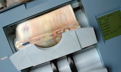 Grecja wciąż żąda od Niemiec 289 mld euro reparacji za zniszczenia wojenne