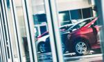 Kredyt czy leasing na samochód? Na co się zdecydować?
