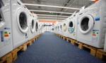 Polacy ruszyli po sprzęt AGD, rekordowy wzrost sprzedaży