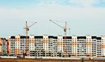 """""""Mieszkanie dla młodych"""" 2018 – ostatnia szansa, banki czekają na chętnych"""