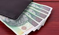 Deutsche Bank: Polacy uważają za zamożne osoby z pensją min. 10 tys. zł netto
