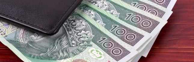 Nieuczciwi pożyczkodawcy obchodzą przepisy antylichwiarskie