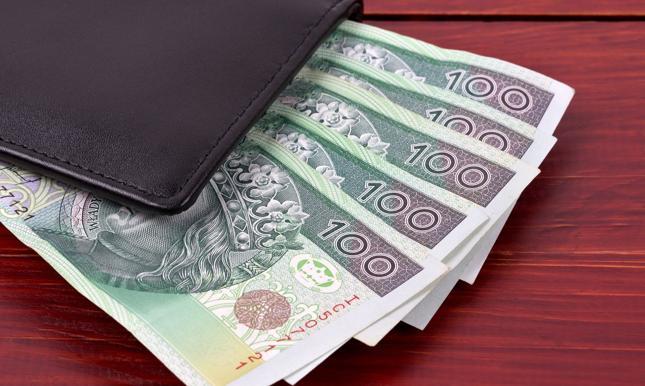 Nowa ustawa antylichwiarska zakłada obniżenie limitów kosztów pożyczek