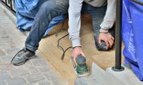 Koniec boomu remontowego nie musi oznaczać spadku popytu na materiały budowlane [Analiza]