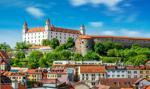 Władze Słowacji apelują o pozostanie w kraju w czasie wakacji