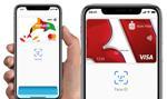Apple Pay już w Polsce – jak działa, lista banków