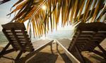 Hiszpania: zbyt długie wakacje