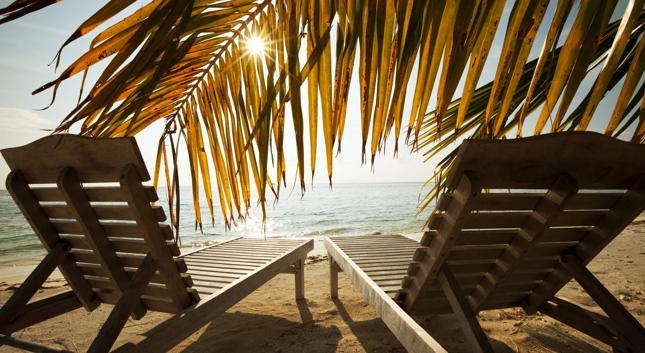 Ustalanie prawa do świadczenia urlopowego