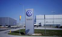 Volkswagen Poznań zainwestuje w 2019 i 2020 roku łącznie 2 mld zł