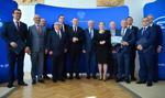Grupa Lotos, Poczta Polska i TVP mają porozumienie dot. transportu niskoemisyjnego