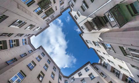 Gdzie Zgłosić Remont Mieszkania Komunalnego Bankierpl