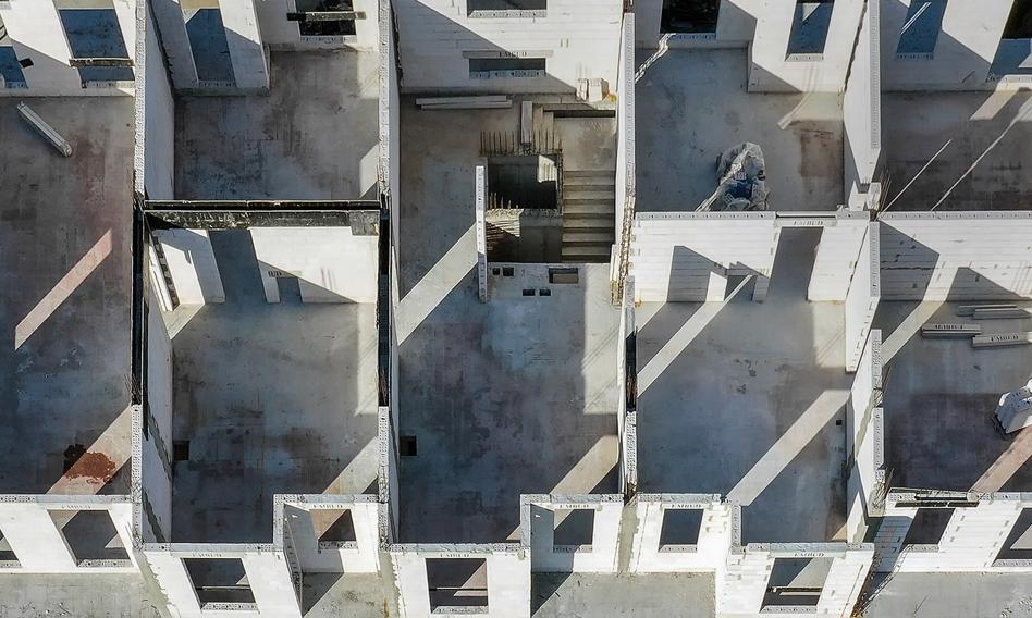 Czy średnie ceny mieszkań nas oszukują?