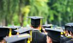 Rząd wyda miliardy na rozwijanie w uczniach kompetencji przyszłości