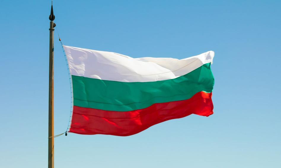 Nadzwyczajny stan epidemiczny w Bułagrii przedłużony do 31 maja