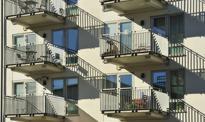 Małe mieszkanie z rynku wtórnego – gdzie kredyt? Ranking – październik 2019