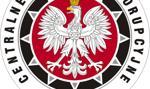 CBA weszło do Kulczyk Holding i Ciechu