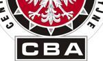 Komisja ds. służb zaopiniuje wnioski o odwołanie wiceszefa CBA i powołanie dwóch nowych