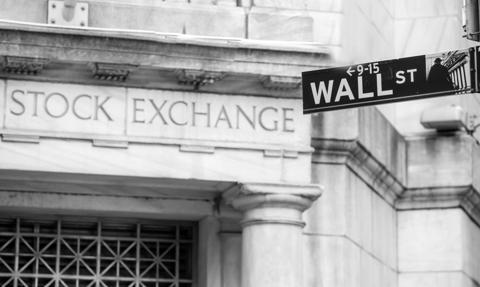 S&P500 zaatakował czerwcowy szczyt