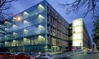 Agora sprzeda nieruchomości w Łodzi; transakcja wpłynie na EBIT grupy w IV kw. '16