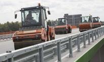 Autostrada A1: dziś otwarcie nowego odcinka