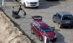 Belgia: zatrzymany Tunezyjczyk był pijany, czy chciał dokonać zamachu?