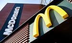 Wyciekły dane pracowników McDonalda