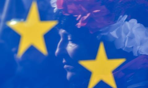 69 proc. Polaków uważa, że ich głos liczy się w UE [Eurobarometr]
