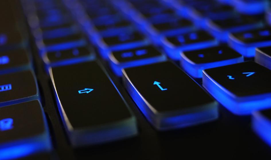 Na wniosek Polski Unia Europejska potępiła ataki cybernetyczne Rosji