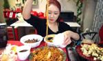 Filmują się, gdy jedzą. Koreańczycy na tym zarabiają