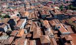 Tam mieszkam: Portugalia
