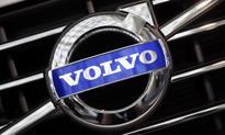 Pracownicy Volvo chcą podwyżek