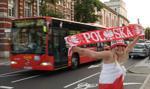 Dziedziczak: Chcemy wpisać politykę polonijną w politykę zagraniczną państwa polskiego