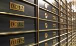 Ranking lokat Bankier.pl 12M – czerwiec 2015
