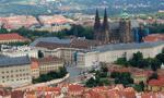 OECD prognozuje wolniejszy wzrost gospodarczy w Czechach