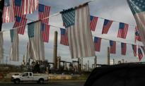 USA i Arabia Saudyjska walczą z Rosją cenami ropy?
