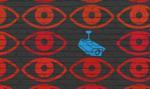 Resort cyfryzacji: po RODO monitoring nie zniknie