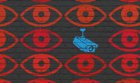 Facebook: 611 wniosków o ujawnienie danych Polaków