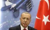Erdogan: Turcja i Libia mogą eksplorować złoża Morza Śródziemnego i Czarnego