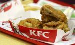 """""""Polskie KFC"""" warte więcej od Tauronu"""