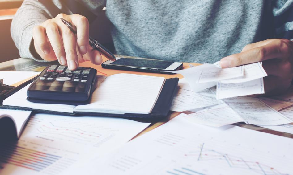 Małe firmy 10 razy częściej niż średnie nie dostają kredytu [Badanie]