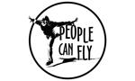 Producent gier People Can Fly złożył prospekt w Komisji Nadzoru Finansowego