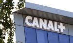 Canal+ kupi 70 proc. głównego akcjonariusza Kino Polska TV