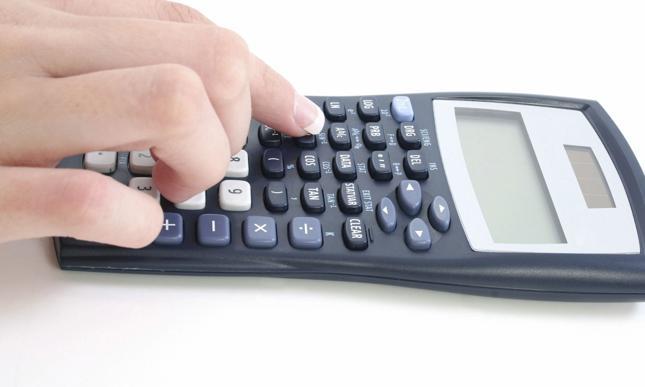 Łatwy kredyt - jak łatwo wziąć kredyt? Łatwy kredyt dla firm