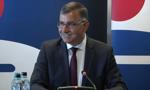 Wyniki PKO Banku Polskiego za I półrocze 2016